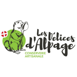 lesdelicesdalpage_logo